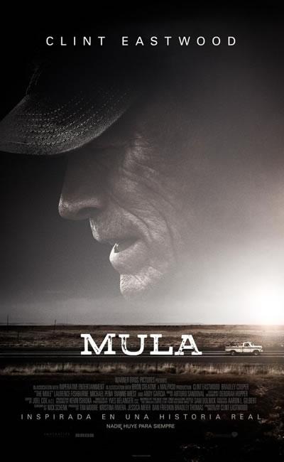 Cine en pantalla grande - Página 16 Lamula_poster